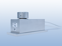 Цифровой тензометрический датчик веса FIT/1