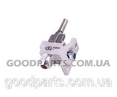 Газовый кран для газовой плиты 32 Copreci (мультигаз) Indesit C00035497