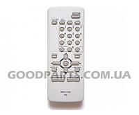 Пульт дистанционного управления (ПДУ) для телевизора JVC RM-C1150