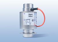 Цифровой тензометрический датчик веса C16i