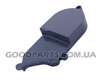 Маленькая крышка фильтра для пылесоса Zelmer 919.0063 758716
