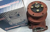 Водяной насос (помпа) МТЗ-80, Д-240, 240-1307010 (пр-во БЗА) Беларусь