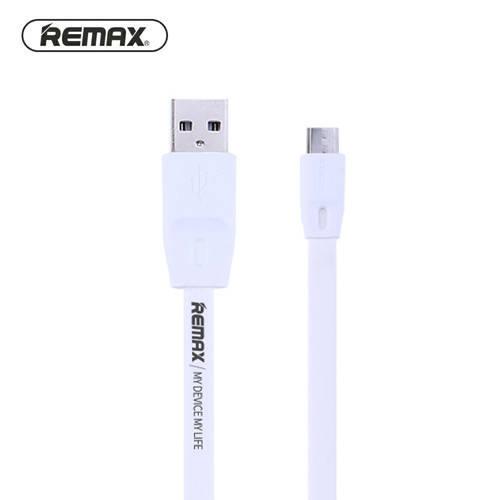 Кабель Remax Quick Charge micro usb