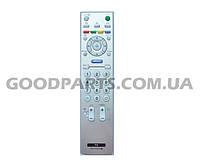 Пульт дистанционного управления (ПДУ) для телевизора Sony RM-ED005-1 (не оригинал)