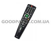 Пульт дистанционного управления (ПДУ) для DVD-проигрывателя USB BBK RC026-05R