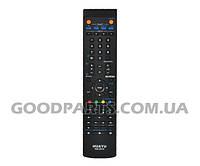 Пульт дистанционного управления (ПДУ) для телевизора Pioneer RM-D975