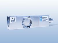 Цифровой тензометрический датчик веса PW15AHi