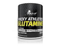 Creatine Rocky Athletes 200 g
