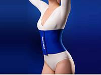 Пояс для похудения из неопрена  Body Belt (110x24 см)