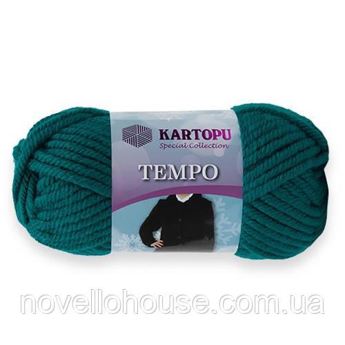 купить оптом пряжу для ручного вязания