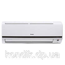 Кондиционер Gree Change Pro GWH12KF-K3DNA5G Inverter, фото 3