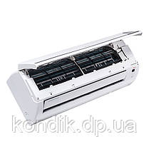 Кондиционер Gree Change Pro GWH09KF-K3DNA5G Inverter, фото 2