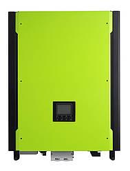 Гибридный солнечный инвертор Infini Solar 10 кВт, 380 В