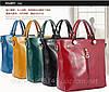 Брендовая женская сумка модель 2015 года