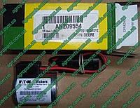 Соленоид AN209554 катушка AA37475 John Deere Solenoid Valve Coil запчасти an209554