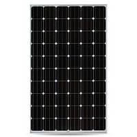 Солнечная панель ALTEK ALM-250 MONO BLACK, монокристалл