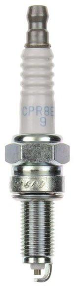 Свеча зажигания NGK CPR8EB-9  / 6607
