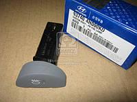 Выключатель противотуманных фар Hyundai H-1 07-, Mobis 937404H000KD