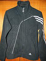 Джемпер дет.  флиссовый Adidas (арт. P92925)