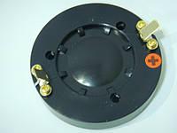 Мембрана для пищалок 34T30D8 Behringer Eurolive, , P.Audio PAD-DE34, Alto PS4