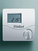 Программатор(термостат)  для котлов Vaillant VRT 50