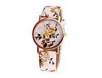 Женские часы/годинник Geneva (152)