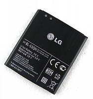 Оригинальная батарея для LG P880 (BL-53QH)