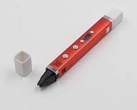 3D Ручка MyRiwell V4 RP100C