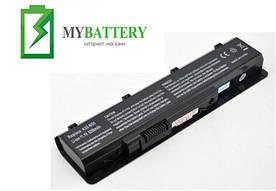 Аккумуляторная батарея ASUS A32-N55 N45S N55V N55S N55SF N75SL N75E