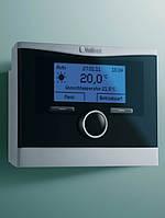 Программатор(термостат) беспроводной комнатный  Vaillant calorMATIC VRC 470f