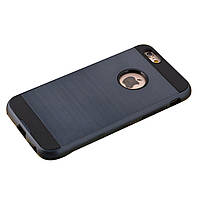 Качественный чехол-бампер для iPhone 5/5S