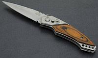 Складной нож 103 (лезвие: 84мм)