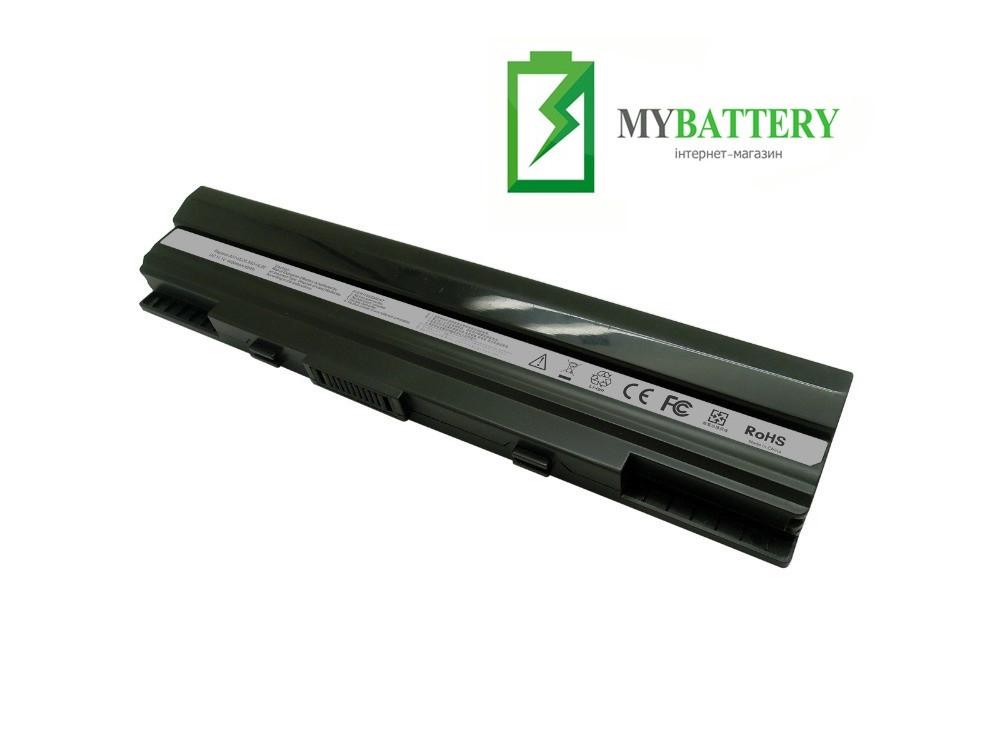 Аккумуляторная батарея Asus A32-UL20 Eee PC UL20A UL20G 1201 1201HA 1201N 1201T