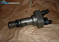 Секция высокого давления Т-150 / СМД-60