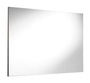 VICTORIA зеркало 80см,венге
