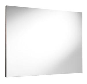 VICTORIA зеркало,100см белое