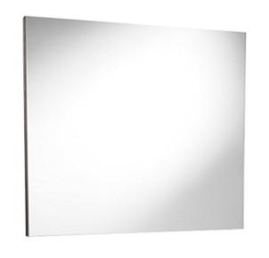VICTORIA зеркало,60см белое