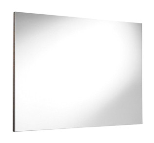 VICTORIA зеркало,70см белое