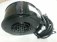 Турбина для твердотопливного котла Nowosalar NWS 75