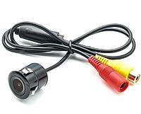 Камера заднего вида Car Rear View Camera 718L