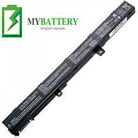 Аккумуляторная батарея Asus X451 X551 X451C X451CA X551C X551CA A41N1308