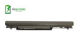 Аккумуляторная батарея Asus A42-K56 A41-K56 A46 A56 K46CM S46C