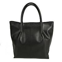 Женская кожаная сумка М72
