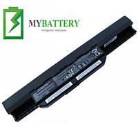 Аккумуляторная батарея Asus A32-K53 A42-K53 X43J X43E X43SJ A53 A43 A54