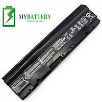 Аккумуляторная батарея Asus A31-1025 A32-1025 EEE PC 1025 1025C 1225B