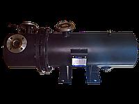 Охладитель выпара ОВА-2
