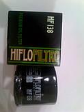 hf138.jpg
