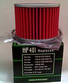 hf401_2.jpg