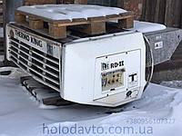 Холодильная установка Thermo King RD2, фото 1