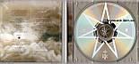 Музичний сд диск IN EXTREMO Sterneneisen (2011) (audio cd), фото 2